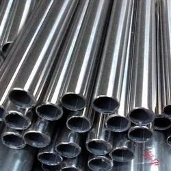 Stainless Steel SS Pipe In Chennai