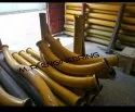 Concrete Pipe Fittings