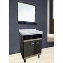 24 inch Home Bathroom Vanities Cabinet