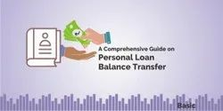 1 Cr Private Bank PERSONAL LOAN, Free, Instant