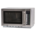 RCS 511 Menumaster Microwave Oven