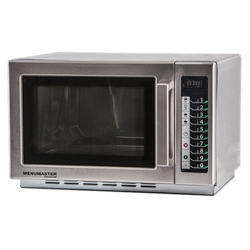 Rcs 511 Menumaster Microwave Oven At Rs 34000 Piece Paschim Vihar Delhi Id 19312948530
