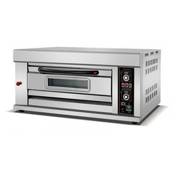 Electric Baking Oven