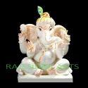 Ganesh God Statues
