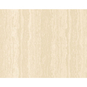 Ceramic 1017 Ve Nano Vitrified Floor Tiles, Size: 600 X 600mm