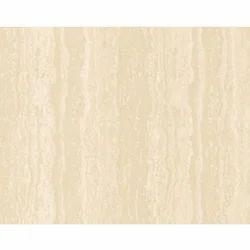 1017 VE Nano Vitrified Floor Tiles