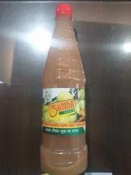 Awla Juice