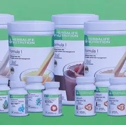 Herbalife Nutritional Product