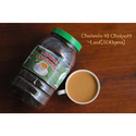 Chaiwala 500 Gm Leaf Tea