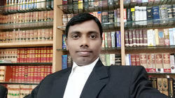 Recovery Cases Lawyer In Tis Hazari Court