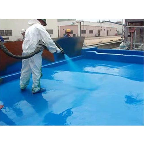 Swimming Pool Injection Grouting Service in Sector 110, Gurgaon ...