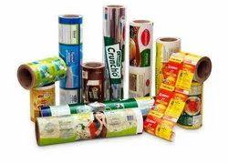 2 -3 Days 2D Brand Designing, in Kanpur