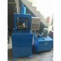 Blanking Hydraulic Press