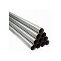 CL 2 Steel Pipe
