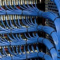 Structured Voice Data Centre Service