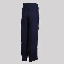 Kendriya Vidyalaya (KV) Sports Wear Track-Pants