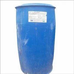 PATSTAB 207 (Ba-Cd-Zn) Liquid Mix Metal Stabilizer