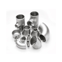 X2CrNiMoN17-13-3/ 1.4429 Butt Weld Pipe Fittings