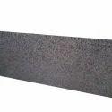 Italian Granite