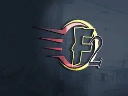 2D Corporate Logo Design Services