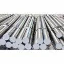 EN36 Steel Rounds Bar