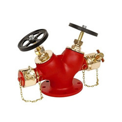 Fire Hydrant Suppliers In Uae