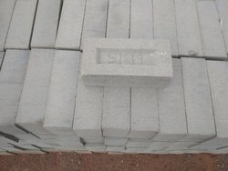 SKM Cement Building Bricks & Fly Ash Bricks