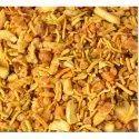 Lite Chips Salty Spicy Mix Mixture Namkeen