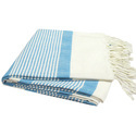 Turkish Towel for Bath