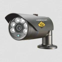 Ozone 5MP IP Bullet Camera