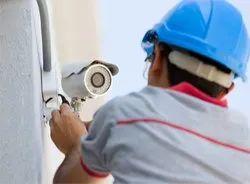 CCTV Installation Services, in Karnataka, 1-2 Days