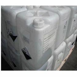 Fluoroboric Acid