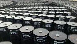 Bitumen V G 30 non Embossed I.E 60/70 for Road Construction, Pack Type: In Drums