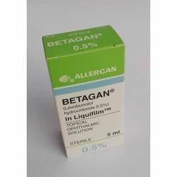 Betagan Drops