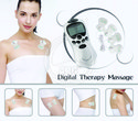 Genki Digital Therapy Machine
