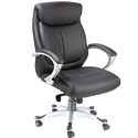 High Back MD Office Chair