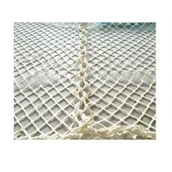Heavy Duty Safety Net