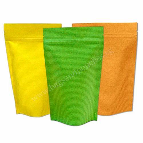 78ebdaae305 Stripped Paper Bag