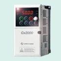 CX2000 L&T AC Drive