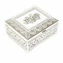 Imported Jewellery Box
