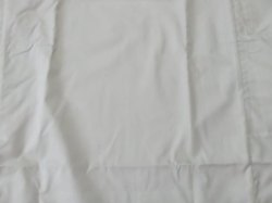 Poly Cotton Fabric