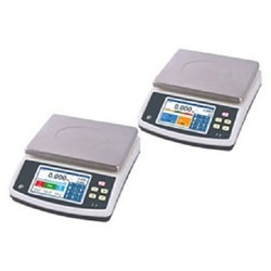 Q7-20 CHECK WEIGHING Q7-40 PIECE COUNTING