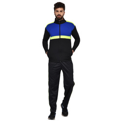 Sports Tracksuit For Men