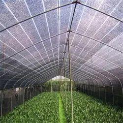 UV Stabilized Net
