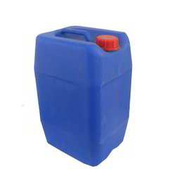 Rocket Drums, Capacity: 100-150 & 200-250 L