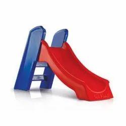 Junior Slides