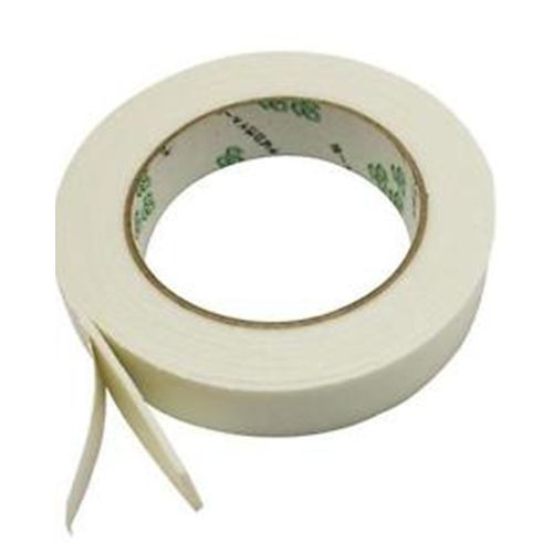 Double Sided Foam Tape, For Binding And Sealing