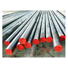 DIN 1.2080 Forged Die Steel Round Bars