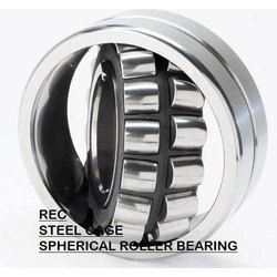 SKF Ball Bearings - Buy and Check Prices Online for SKF Ball Bearings