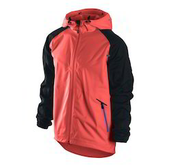 Onego Full Sleeve Mens Winter Jacket